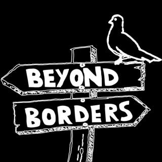 Beyond Borders Storytelling