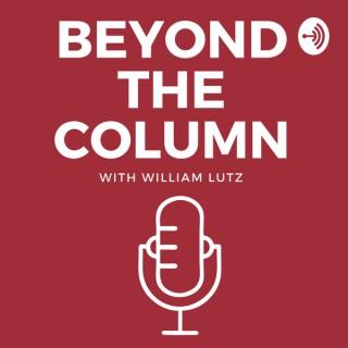 Beyond The Column