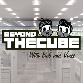 Beyond The Cube