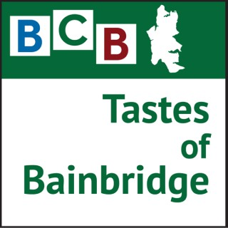 Tastes of Bainbridge