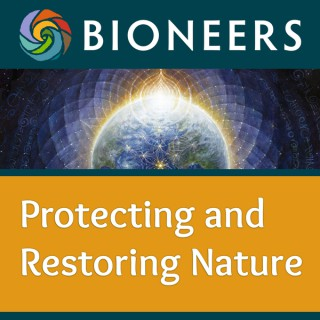 Bioneers: Protecting and Restoring Nature