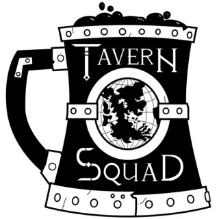 Tavern Squad