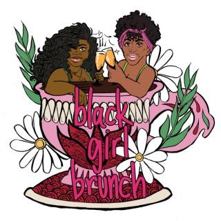 Black Girl Brunch