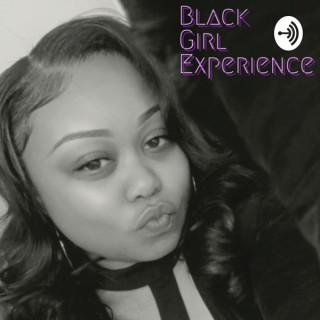 Black Girl Experience