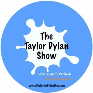 Taylor Dylan