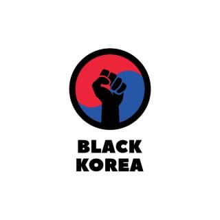 Black Korea