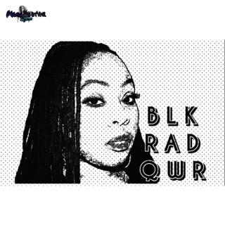 Black Radical Queer