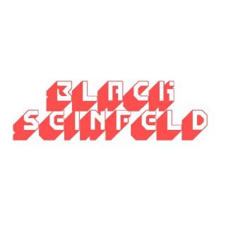 Black Seinfeld
