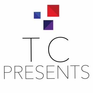 TC Presents
