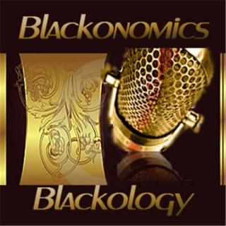 Blackonomics / Blackology