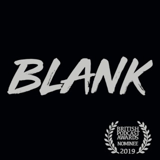 BLANK with Jim Daly & Giles Paley-Phillips