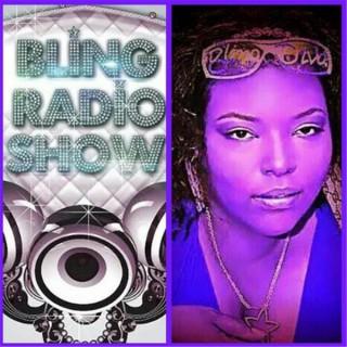 BLING RADIO SHOW