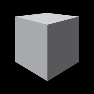 Blok by Blok Chicago