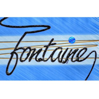 Blunt Talk w/ the Fontaines