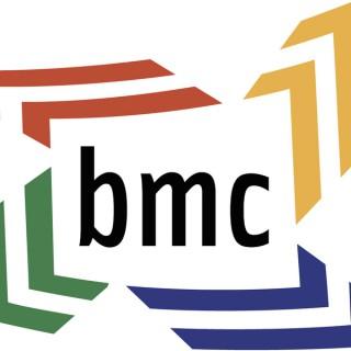 BMC Podcast Network