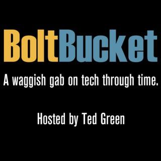 BoltBucket