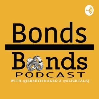 Bonds Over Bands
