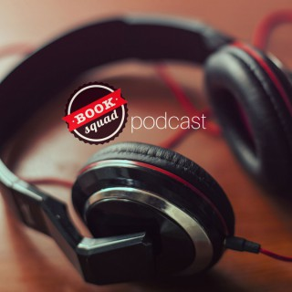 Book Squad Podcast