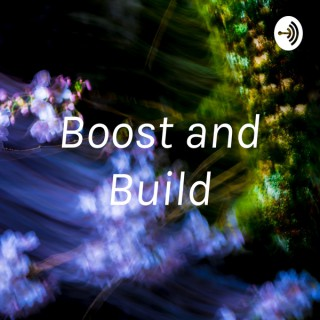 Boost and Build