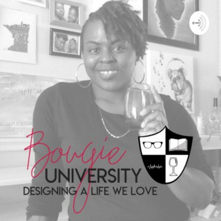 Bougie University Designing A Life We Love