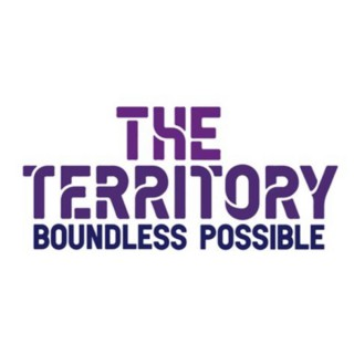 Boundless Possible