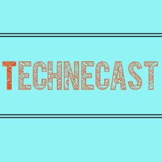 Techne Podcast