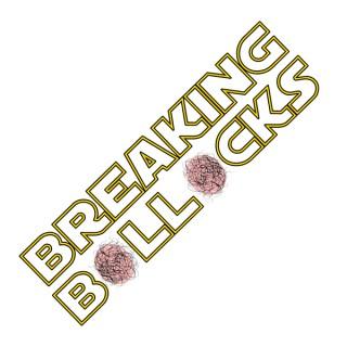 Breaking Bollocks