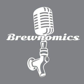 Brewnomics
