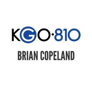 Brian Copeland