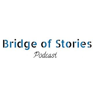 Bridge of Stories