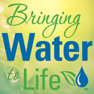 Bringing Water to Life
