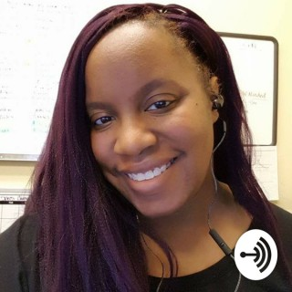 Britt LaShea Speaks