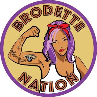 Brodette Nation