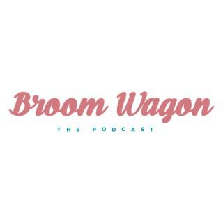 Broom Wagon