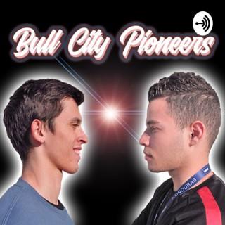 Bull City Pioneers