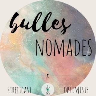 Bulles Nomades
