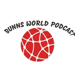 Bunn's World