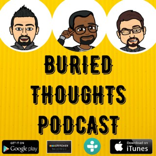BuriedThoughts