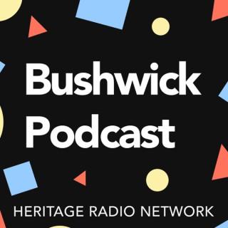Bushwick Podcast