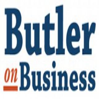 Butler on Business