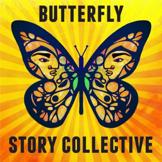 Butterfly Story Collective Podcast