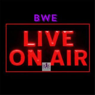 BWE Empowerment Radio