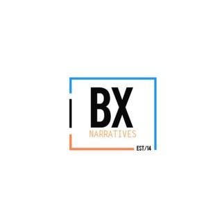 BXN Radio