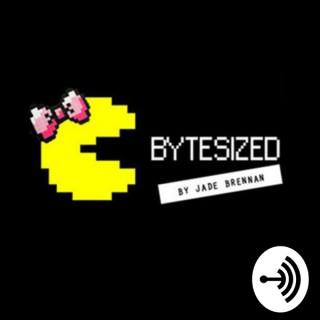 Bytesized