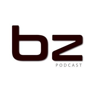 BZ Podcast