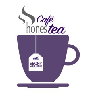 Cafe HonesTea