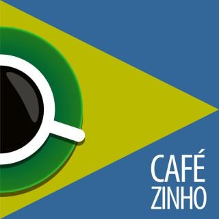 Cafezinho Café Brasil