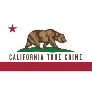 California True Crime