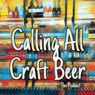 Calling All Craft Beer
