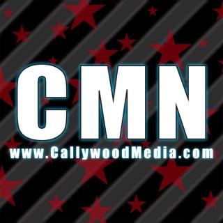 Callywood Media Network